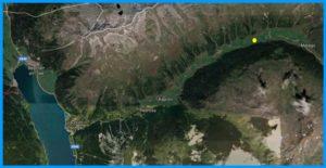 karte-langt1