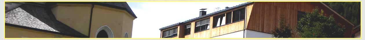 Grundschule Langtaufers