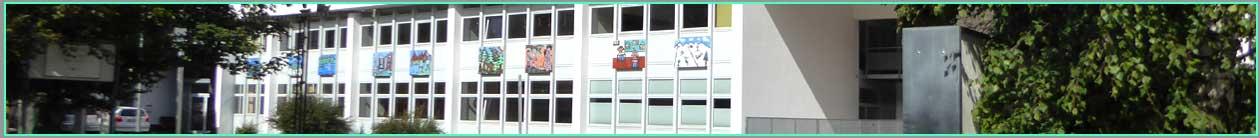Grundschule Reschen