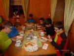 4 Frühstück in aller Herrgottsfrühe P1040040 (Medium) (Small).JPG
